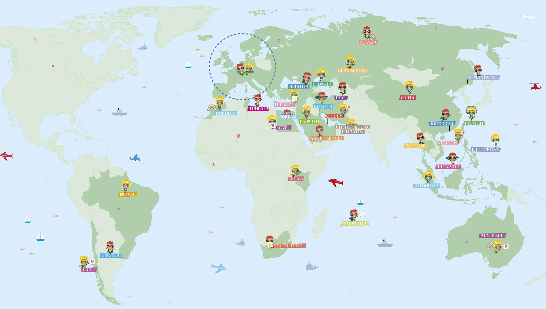 TM_ESSENTIALS_WORLD_MAP