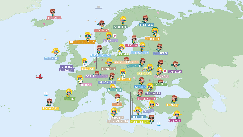TM_ESSENTIALS_WORLD_MAP2